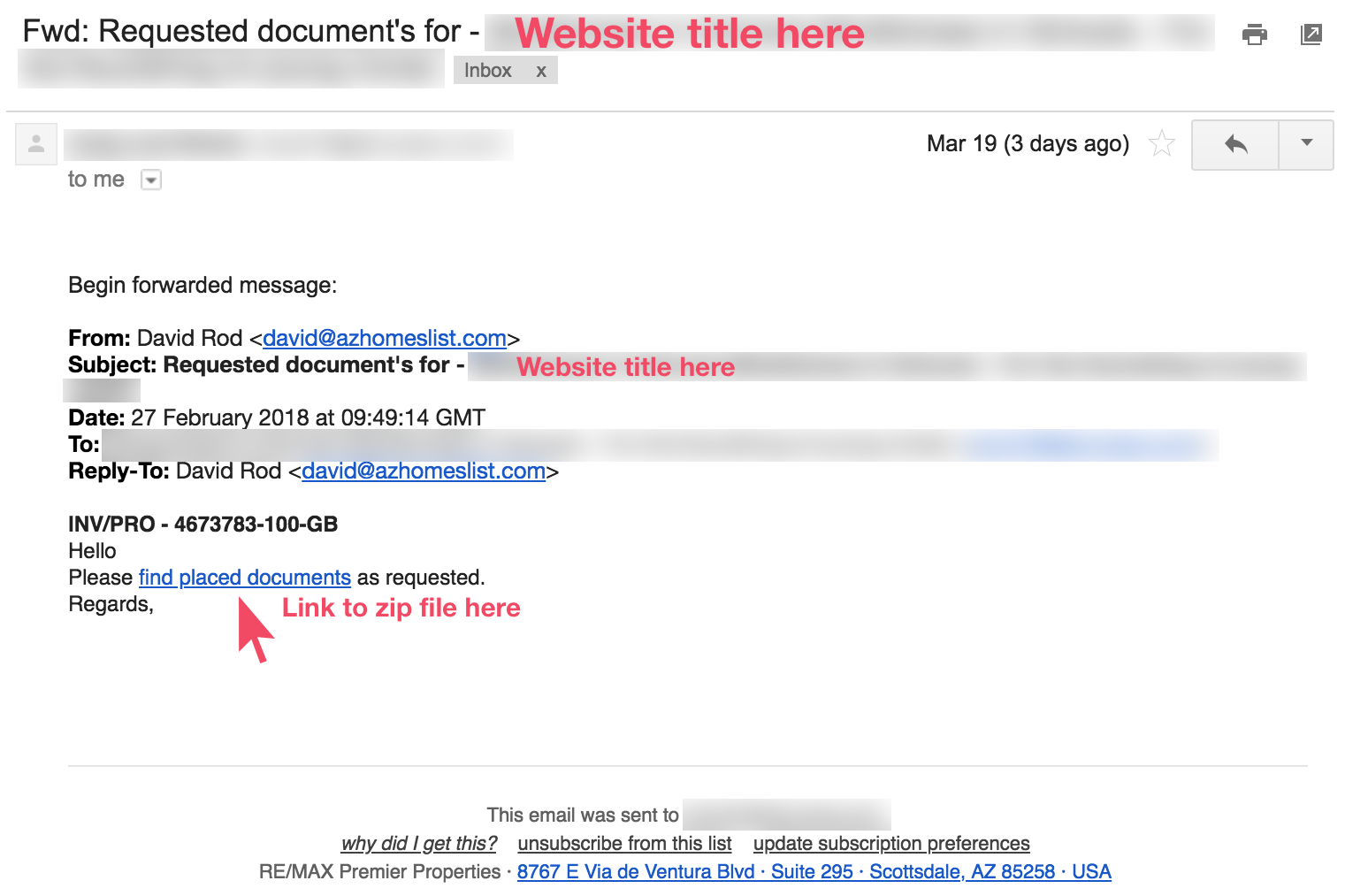 root-cause-analysis-mailchimp-malware-fake-invoice-delivers-ursnif-gozi-banking-trojan