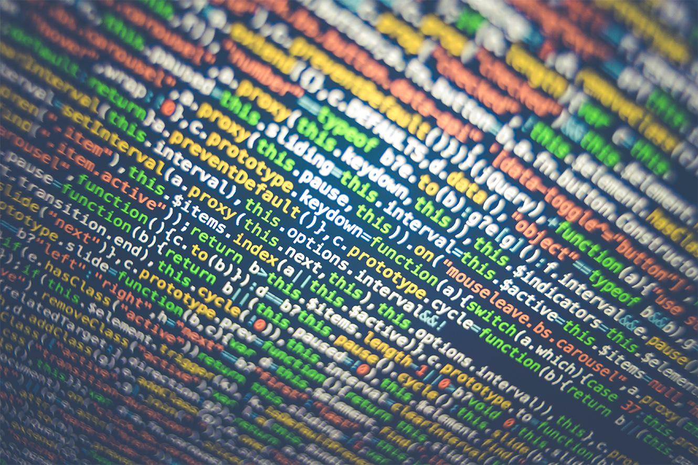 javascript malware removal
