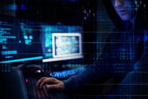 Why Do WordPress Websites Get Hacked?