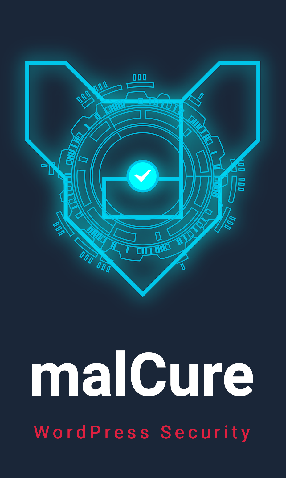 malCure WordPress Security